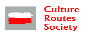 Culture Routes Society