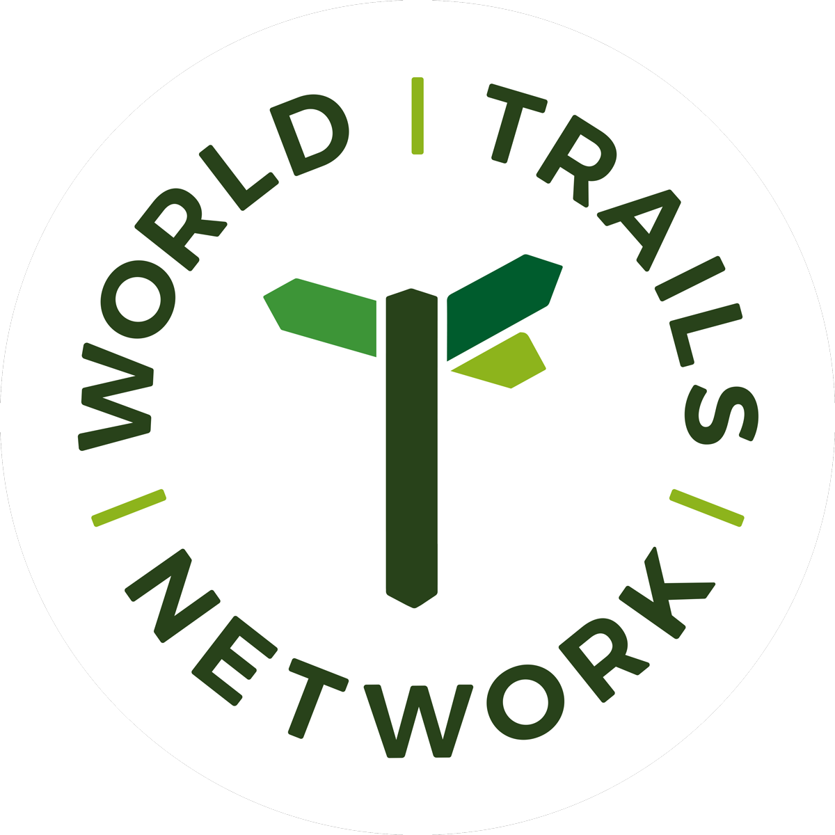 World Trails Network
